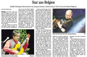 GottingerTageblatt
